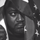 BADBADNOTGOOD - Gunshowers Feat. Ghostface Killah & Elzhi