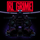 RL Grime - Kingpin Feat. Big Sean