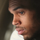 Chris Brown - New Flame Feat. Usher & Rick Ross