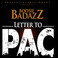 Boosie Badazz - Letter To Pac