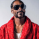 Snoop Dogg - Top Down Feat. October (Prod. By Bongo tha Drum Gawd)