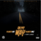Blkhrtd Hef & Blkhrtd Milt - On My Way Feat. Tory Lanez