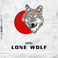 Don Mykel - Lone Wolf