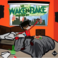 WakeNBake (Hosted by DJ Holiday)