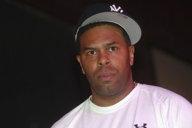 CL Smooth in 2006