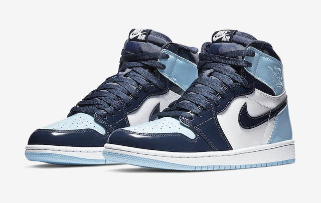 7d16c8f366bc10 Top 10 Sneakers Releasing In February