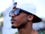 "August Alsina Feat. Kidd Kidd ""Downtown"" Video"