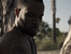 "Tory Lanez & Shlohmo ""Acting Like"" Video"