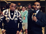 "Yo Gotti Feat. E-40 ""Law"" Video"