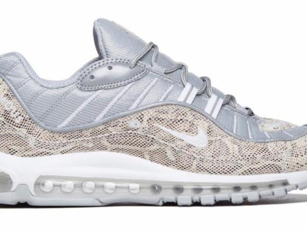 Air Max Resale Nike Highest Day With Value The 2018Shoes ZlwPkiXTOu